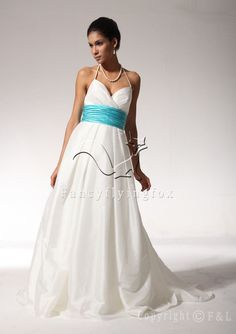 country wedding dress, wear with boots!!
