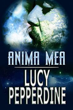 """Read """"Anima Mea"""" by Lucy Pepperdine available from Rakuten Kobo. Wild Wolf, Paranormal Romance, Self Publishing, Literature, Fiction, Novels, Reading, Movie Posters, Life"""