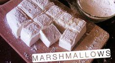 Marshmallow - Confissões de uma Doceira Amadora