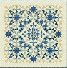 Tannenbaum quilt pattern by laundry basket quilts – Tammy's Patchwork Star Quilt Patterns, Star Quilts, Patchwork Patterns, Quilting Projects, Quilting Designs, Quilting Ideas, Storm At Sea Quilt, Vintage Star, Traditional Quilt Patterns