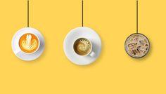 Zo-kies-je-voor-elk-moment-de-beste-koffie-Uitgelichte-Afbeelding.jpg (440×250)