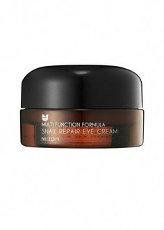 k beauty eye cream mizon The Best K Beauty Eye Creams For Gentle, But Effective Hydration #HomemadeEyeCream Facial Skin Care, Facial Masks, Anti Aging Skin Care, Homemade Eye Cream, Homemade Skin Care, Facial Cleanser, Moisturizer, Lush Products, Beauty Products