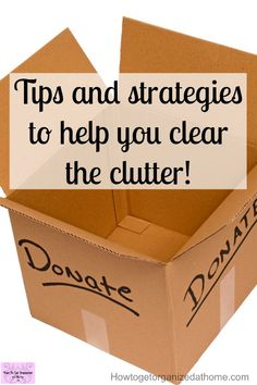 Tips and ideas on how to tackle the clutter before Christmas. If you need more storage, go through your things first and see if you can get rid of all the things you don't need! Then clear your clutter! #throwaway #declutter #tidyhome