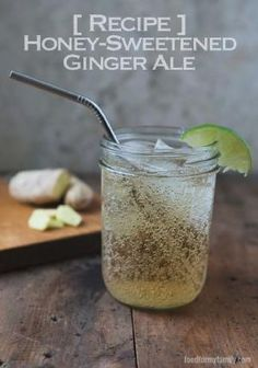 Canada Dry Ginger Ale 174 And 7up 174 Punch Recipes Recipe