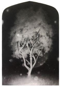 ryansalge:  Untitled. 2014. Ryan Salge