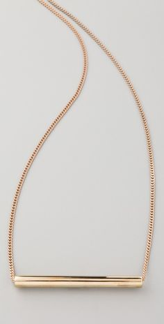 Kora Rothko Necklace $172