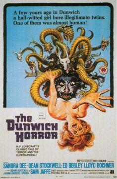The dunwich horror 1970.jpg