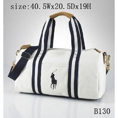 686a2d50a489 Welcome to our Ralph Lauren Outlet online store. Ralph Lauren Bags 1007 on  Sale.