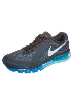 buy online 2cae2 7cee9 Sneaker low für Herren im Schuh SALE. Nike Performance AIR MAX 2014 -  Laufschuh ...