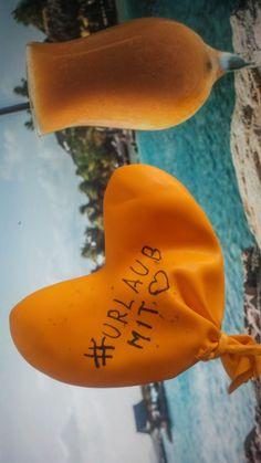 Luft holen und 25 Jahre Urlaub gewinnen! #URLAUBMITHERZ mit @neckermann_reisen. http://urlaub-mit-herz.com