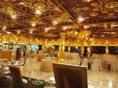 Destination Weddings in Thailand - Wedding Ceremonies in Phuket Thailand Wedding, Getting Married, Wedding Ceremony, Wedding Planning, Fair Grounds, Phuket Thailand, Vacation, Destination Weddings, Places