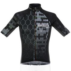 Pandani New Jersey is here! Cycling Wear, Bike Wear, Cycling Jerseys, Cycling Bikes, Cycling Outfit, Cycling Clothing, Mtb, Cycling For Beginners, Bicycle Race
