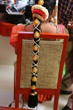 New South Indian Bridal Makeup Eye India Ideas Bridal Hairstyles With Braids, Bridal Braids, Bridal Hairdo, Indian Wedding Hairstyles, Bride Hairstyles, Party Hairstyles, Bridal Hairstyle Indian Wedding, South Indian Bride Hairstyle, Indian Bridal Makeup