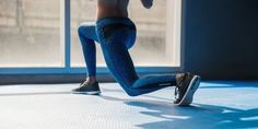 A 15-Minute Workout That'll Help You Crush Your Next Cardio Session