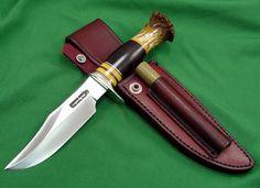 Randall Made knife....
