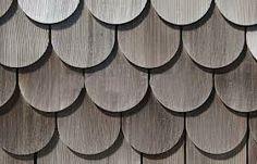 fishscale shingles