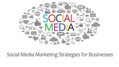 Social Media Marketing Strategy for Small and Medium Businesses