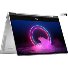 """ASUS TUF Gaming Laptop, 15.6"""" 144Hz Full recommended by Jennifer Angel (@Jennifer_Angle) • Kit Pc Portable Asus, Microsoft Surface, Windows 10, Microsoft Office 365, Carte Micro Sd, 17 Inch Laptop, New Ipad Pro, Laptop, Central Processing Unit"""