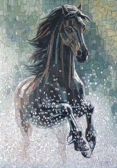 caballos 012