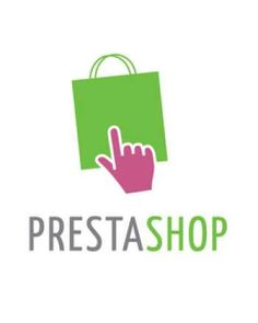If you want to update your old Prestashop shop to new better and secure version, this service is just for you.