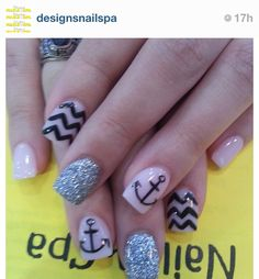 These are PERFECT for me  Free Nail Technician Information  http://www.nailtechsuccess.com/nail-technicians-secrets/?hop=megairmone