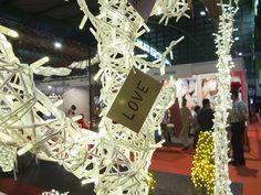 8ª edición de Celebra Málaga, Feria de Bodas y Celebraciones | Palacio de Ferias y Congresos de Málaga (FYCMA) - 11 al 13 de octubre de 2014.