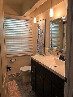 NW Duke St Menomonee Falls WI MLS Zillow - Bathroom remodeling menomonee falls wi