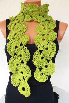 celebrity crochet scarfs | What is a good crochet scarf pattern for men? – Yahoo! Answers