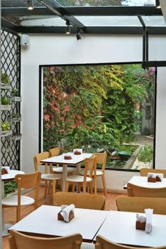 Pehache Café   Buenos Aires