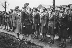 Happy Memorial Day! (Remembering The Service Of Black Women) | Black Women Deserve Better™