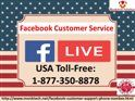 Grab Facebook Customer Service 1-877-350-8878 to know about  FB stalkingFB stalking is a common problem nowadays and it has not been hidden from anyone. To deal with this issue and stalkers, you should obtain Facebook Customer Service by dialing at our toll-free number 1-877-350-8878. Afterwards, you will be provided with the detailed guidance over the same topic. Click here http://www.monktech.net/facebook-customer-support-phone-number.html for more offers.