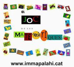 MATEMÀTIQUES TERCER CURS DE PRIMÀRIA - Bloglovin