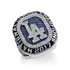Cheap Buy Championship Rings for youth Baseball Basketball Shooting, Buy Basketball, Baseball Trophies, College Rings, College Football Games, Championship Rings, Charlotte Flair, National League, Class Ring