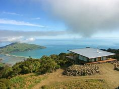 Whangamoa | Nelson Any Cities In Nelson Hacienda / Estancia / Plantation Home for Sales Details