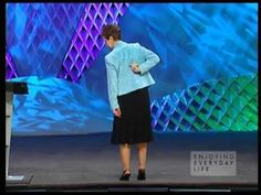 Joyce meyer-Are you ready to change Concert, Youtube, Concerts
