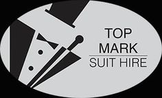 Top Mark Suit Hire ,suit hire uk,wedding suits ,suit hire yorkshire, suit hire pontefract, suit hire wakefield, suit hire leeds, suit hire harrogate, groomswear, pageboy outfits, waistcoats, prom suits, tuxes, dinnersuits, brown suits, grey suits, suithire,mens suit hire,wedding suit hire,weddings,
