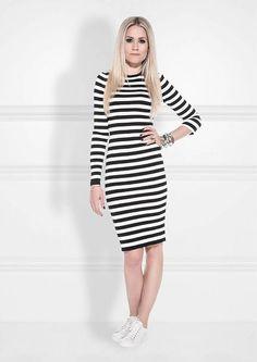 Jolie Dress - SHOP ONLINE