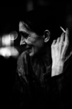 dona wenders pina bausch date unknow