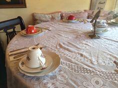 Lovejoy's Tea Room - Restaurant - San Francisco - HERE San Fransisco, Restaurant, Tea, Room, Bedroom, Diner Restaurant, Rooms, Restaurants, Teas