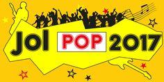 banner jol pop