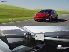 Tesla Modell 3 Elektroauto-Technologie Bewertung, Merkmale und technische Daten: Techfiver Source by Related posts: No related posts. Compact Executive, List Of Presidents, Electric Car, Automobile, How To Plan, Amp, Autos, Technology, Scale Model