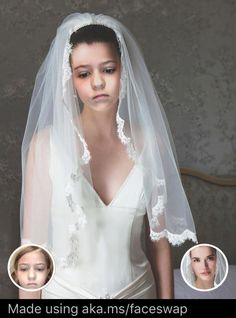 #faceswap Made using http://faceswap.ms?utm_source=apsr Image source: http://weddingchannel-lk.blogspot.com/2015/11/blog-post.html