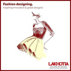 14 Best Best Fashion Designing Institute In Hyderabad Images Fashion Designing Institute Tailoring Techniques Institute Of Design