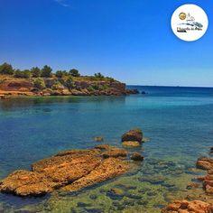 #Photo @joanmasdeureus #ametllademar #ametllamar #terresdelebre #tarragona #catalunya #catalogne #cataluña #catalonia #pesca #fishing #pêche #platja #playa #plage #beach #estiu #verano #été #summer #sun #vacances #vacaciones #holiday #traveling #viajes #travel #visit #eatheword #vamosdeviaje #voyage #escapadas #experiences #traveller #food #gastronomia #gastronomy #happyholidays #mediterrani #mediterraneo #mediterranean #visiting #vacation #trip #tourism #tourist #reservadelabiosfera