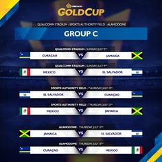 (5) #Goldcup2017 hashtag on Twitter Game Ui Design, Chart Design, Ux Design, Fifa, Banners, Football Fixtures, Jamaica, Premier League Fixtures, Nissan Stadium