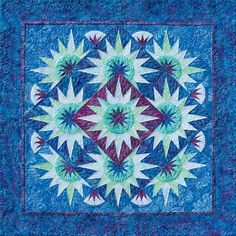 Certified Instructor for Quiltworx, Authorized Teacher for BeColourful and Quilt Shop owner in East Kingston, NH 03827 Circle Quilts, Star Quilts, Arizona Cactus, New York Beauty, Circle Game, Mariners Compass, Foundation Paper Piecing, Different Patterns, Quilt Making