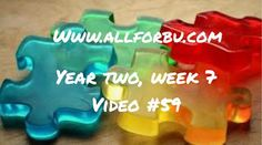 All For Bu: Year Two, Week 7 (59th Weekly Video!)…autism, ABA, Gemiini, MB12 shots, mood, neurologist, progress, progress videos, routine, screen time, sensory-defensive, sleep, transitions, video