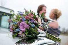 bruidsboeket - Google zoeken