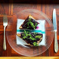The Best Brunches in SF, According to Chefs - Huxley in the Tenderloin
