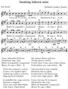 p219.gif (729×953) Frugal, Sheet Music, Prayer, Budget, Music Sheets